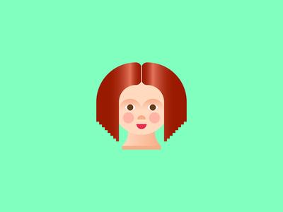 Curb Your Enthusiasm — Judy Doll