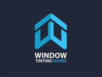 Window Tinting Sussex
