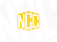 National Construction Council Logo