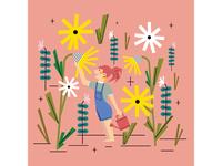 Maltese Spring