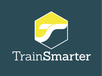TrainSmarter Logo