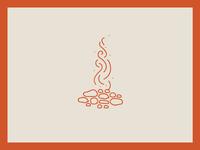 Sauna Steam