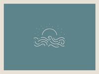 Sauna Swim