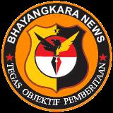 Bhayangkara News