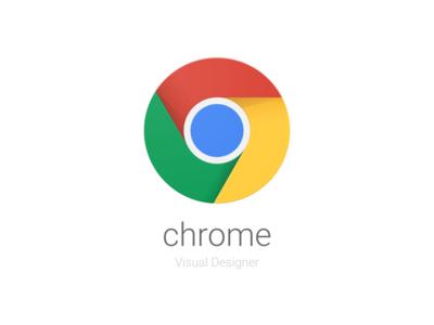 Life Update - Google Chrome google chrome material design ui ux interface android browser google chrome job