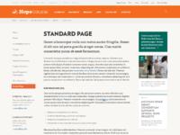 4 standardpage