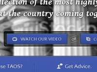 Lawfirm Homepage