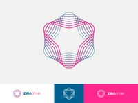 ZIRA Bank