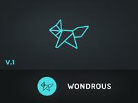 Logo Exploration V1/4 - Accessories