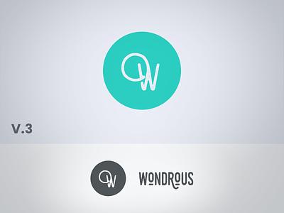 Logo Exploration V3/4 - Accessories accessories brand design logo branding