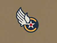Coleman Aviation 3