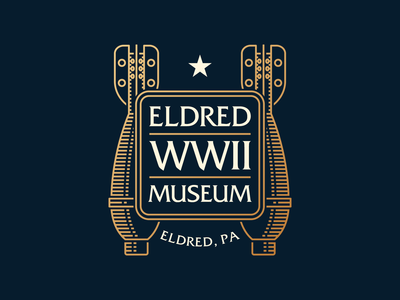 Eldred WWII Museum