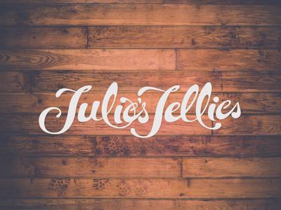 Julie's Jellies