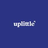 Uplittle