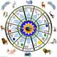 Horoscope Spot