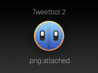 Tweetbot Preview