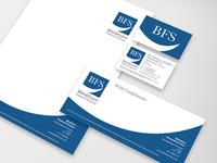 BFS Stationary