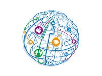 DRS Annual Report Branding