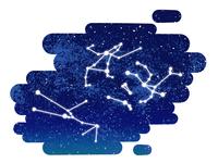 Constellations 2