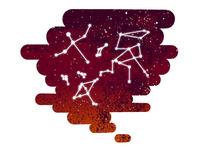 Constellations 3