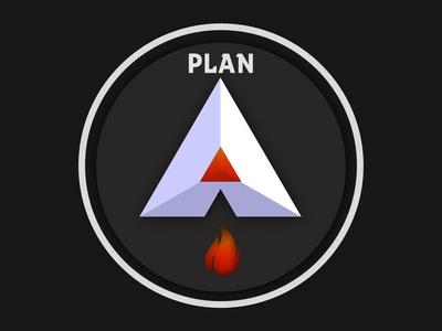 Plan A - [Rubí]