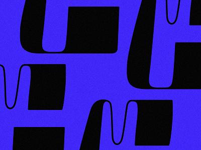 36daysoftype. day 3, letter c 💀pattern pattern 36days-c 36daysoftype typeface lettering 36daysoftype08 letters illustration