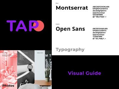 Workshops Programme for Tech Community - branding icon design icon design logotype design visual identity logo design logotype typography logo branding