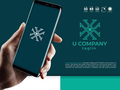 letter x logo for company illustrator graphic design vector typography logo illustration icon design branding app