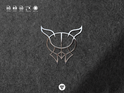ant logo graphic design illustrator vector typography logo illustration icon design branding app