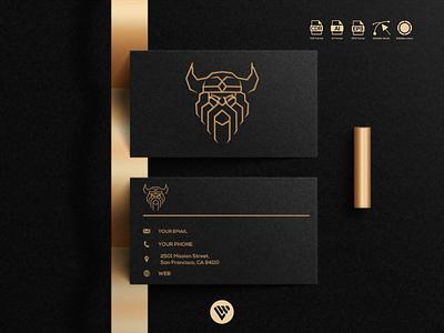 VIKING OLD LOGO graphic design illustrator vector typography logo illustration icon design branding app