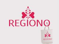 regiono - logo