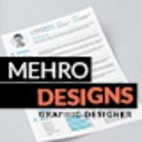 Mehroshah