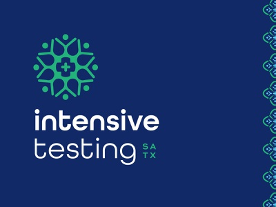 Intensive Testing intensive testing covid-19 testing test to suppress science wins science san antonio testing covid-19
