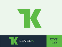 Level K