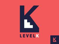 Level K Alternate