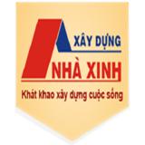 Xây Dựng Nhà Xinh