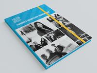 Summer Associate Handbook