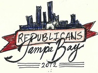 RNC Party Logo Option 3