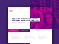 Breakthrough website full
