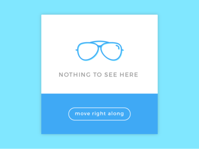 Daily UI Challenge 16 - Pop Up Message 016 message popup ui dailyui