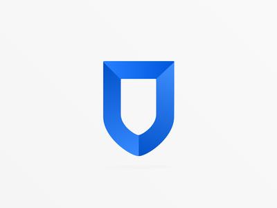 The New SurfEasy Logo