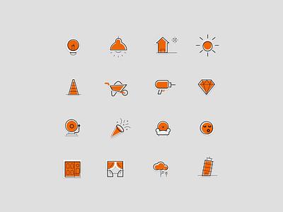 icons.mp4