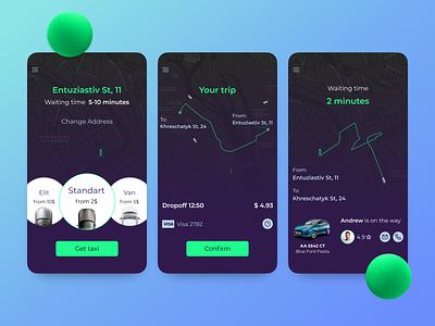 Taxi App UI like follow vector taxi booking app figma design taxi app creative 3d app design app taxi concept illustration desktop minimal uiux designer webdesign ui design