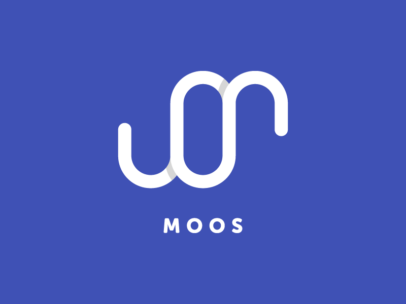 moos by pixasquare dribbble
