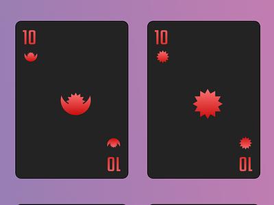 Figma practice | variant's | components surya chandra nepali design