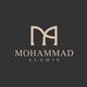 Mohammad Al Amin