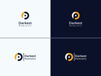 Logo Design   Darkest pomistic logo   PD logo design logodesignernigeria logodesigncompany logodesignmurah logodesignapp logodesigninspiration logodesignbirmingham logodesignerforhire logodesigne logodesignlondon logodesignprocess logodesignmalaysia logodesignlove logodesigning logodesigners logodesigns logodesigner logodesign