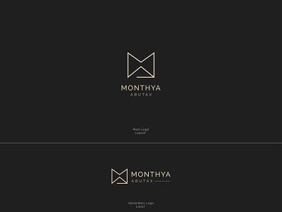 MA Letter Logo   Monthya Abutax  Logo Design minimalist icon minimal logos minimal art minimalist a logo design m logo mark logodesign clean logo ma logo lettermark logotype minimal minimal logo ma minimalist logo