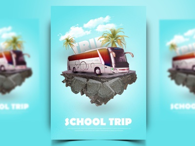 School Trip Party Plyer Design Free Download backupgraphic chand posterprinting postermaking posterart posters posterdesign poster flyerdesigning flyerdesigns flyerdesigner flyers flyertemplate flyerdesign flyer