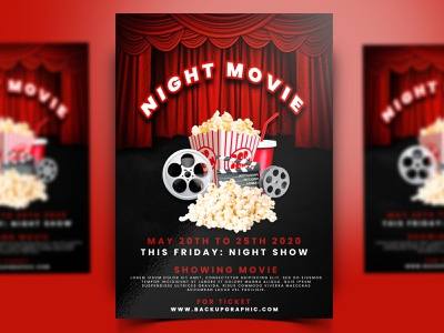 Movie Night Poster Design Free Download movielovers moviereviews moviereview moviemaking movietime movieposters moviestar movies moviemaker movieposter movie posterpresentation posterminal posterprinting postermaking posterart posters posterdesign poster graphic
